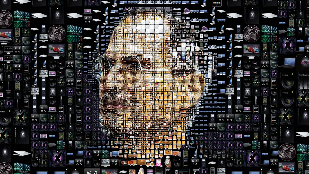 Can Tim Cook Fill Steve Jobs Shoes?