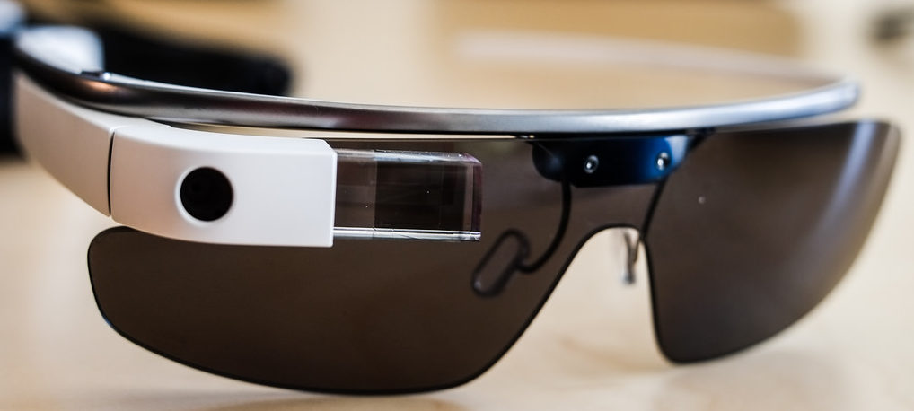 For Marketers, Augmented Reality is THE Reality