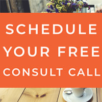 Schedule your free consult call image